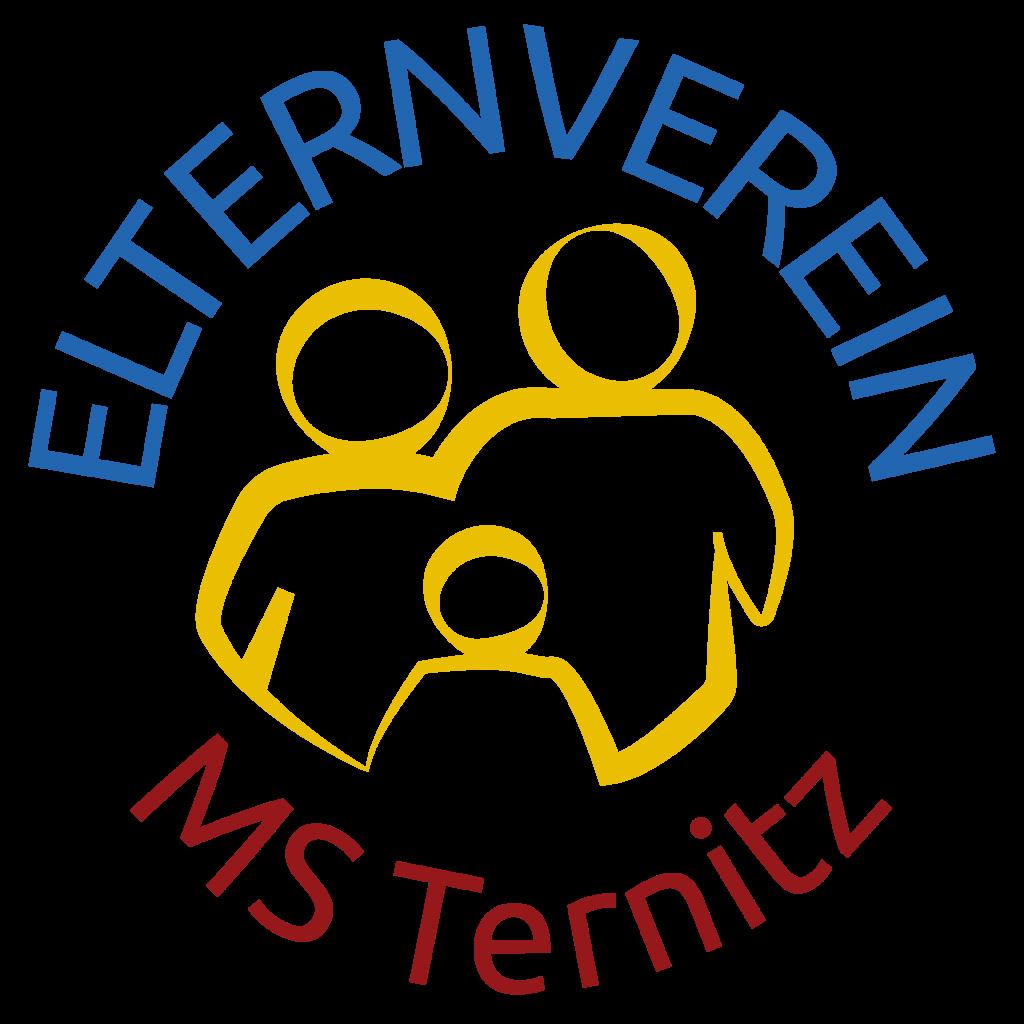 Logo des Elternvereins der MS Ternitz